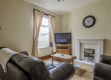 2 bed terraced house for sale in Paddock Street, Oswaldtwistle, Lancashire BB5