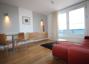 1 bed flat to rent in Skyline Central One, Goulden Street, Manchester M4