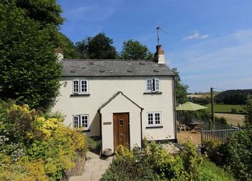 Thumbnail 2 bed cottage for sale in Plump Hill, Mitcheldean