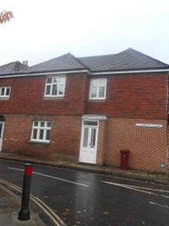 Thumbnail 3 bed cottage to rent in St. Martins Square, Chichester, West Sussex
