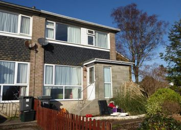 Thumbnail 3 bed property to rent in Northfields Lane, Brixham