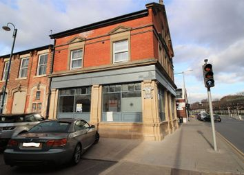 Thumbnail Property to rent in Southwell Road, Nottingham