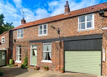 Thumbnail 4 bed detached house for sale in Chamberlain Street, Sutton-On-Hull, Hull