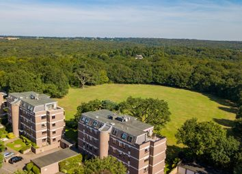 2 bed flat for sale in Hawsted, Buckhurst Hill IG9