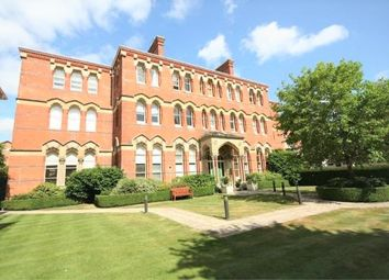 Thumbnail 2 bed flat for sale in St. Georges Place, Cheltenham