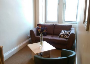 Thumbnail 3 bedroom flat to rent in Great Junction Street, Leith, Edinburgh, 5Jb