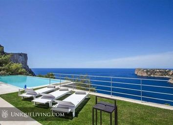 Thumbnail 7 bed villa for sale in Andratx, Mallorca, The Balearics