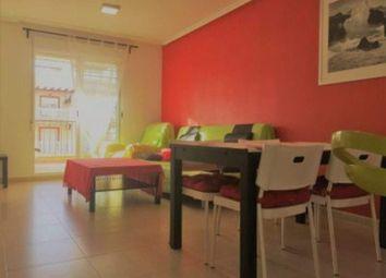 Thumbnail Studio for sale in Ctra. Mar De Cristal, Cartagena, Murcia, Spain