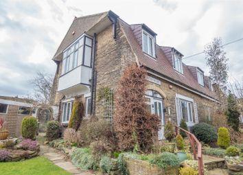 Photo of Lenton Villas, Bradford BD10