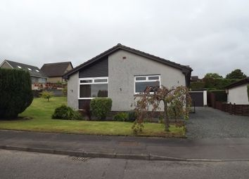 Thumbnail 3 bed property to rent in Nobel View, Reddingmuirhead, Falkirk