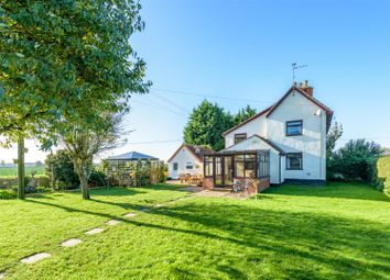 Thumbnail 2 bed semi-detached house for sale in Frith Bank, Boston