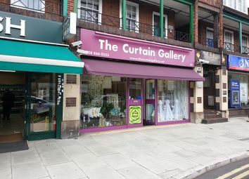 Thumbnail Retail premises to let in Field End Road, Eastcote