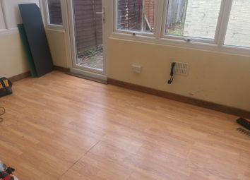Thumbnail 3 bed terraced house to rent in Balmoral Drive, Hayes