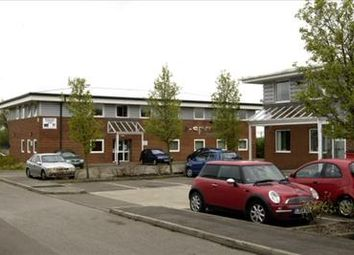 Thumbnail Office to let in St Thomas Place E-Space South, Ely, Cambridgeshire