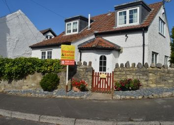 Thumbnail 2 bed property for sale in Manor Gardens, Locking, Weston-Super-Mare