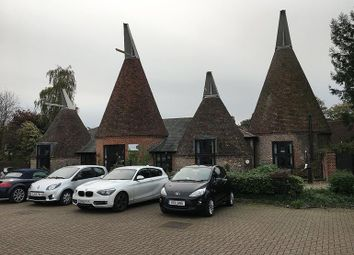 Thumbnail Office to let in Holly Bank Chambers, Oasts Business Village, Maidstone, Wateringbury, Kent