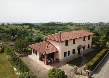 Thumbnail Country house for sale in Carpeneto, Piedmont, Italy