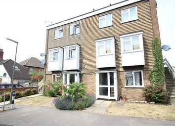 Thumbnail 2 bed flat for sale in Drummond Court, Drummond Road, Guildford, Surrey