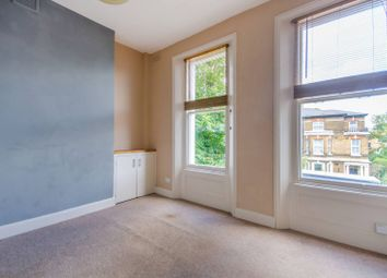 Thumbnail 2 bedroom flat for sale in Parkfield Road, New Cross