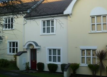 Thumbnail 2 bed property to rent in Lakeside Road, Governors Hill, Douglas, Isle Of Man