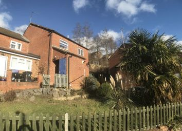 Thumbnail 3 bedroom terraced house to rent in Cotswold Way, High Wycombe