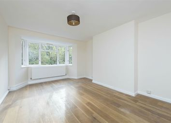 Thumbnail 2 bedroom flat to rent in Totland House, Vermont Road, Wandsworth, London