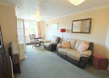 1 bed flat for sale in Marlborough Court, Cranley Gardens, Wallington SM6
