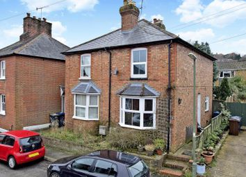 3 bed semi-detached house for sale in Tottenham Road, Godalming GU7