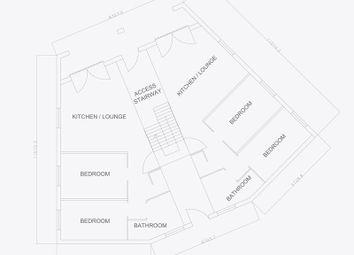 Land for sale in Cog Lane, Burnley BB11