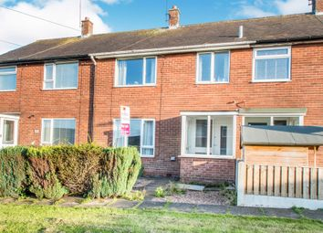 Thumbnail 2 bed terraced house for sale in Kingsway, Drighlington, Bradford