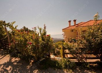 Thumbnail Hotel/guest house for sale in Vizitsa, Pilio, Greece