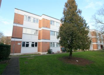 Thumbnail 2 bed flat to rent in Riverbank, Laleham Road, Staines-Upon-Thames, Surrey