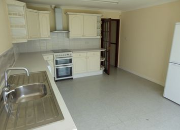 Thumbnail 2 bed terraced house to rent in Kings Highway, Plumstead, London