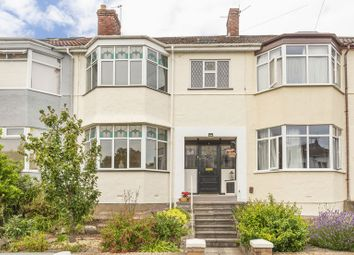 4 bed property for sale in Glen Drive, Stoke Bishop, Bristol BS9
