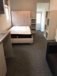 Room to rent in Elgin Street, Northampton NN5