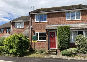 Thumbnail 2 bed terraced house for sale in The Beeches, Beaminster, Dorset