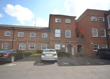 1 bed flat for sale in 132 George Roche Road, Canterbury, Kent CT1