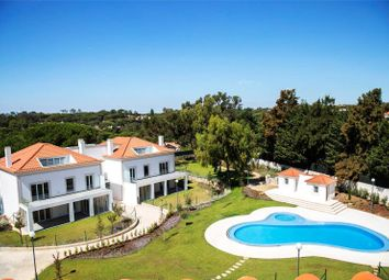 Thumbnail Property for sale in Bicesse, 2645-253 Alcabideche, Portugal
