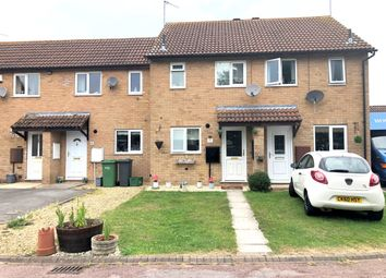 2 bed terraced house to rent in Vaisey Field, Whitminster, Gloucester GL2
