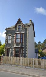 Thumbnail 7 bed detached house for sale in Myrtle Villa, Rhoshendre, Waunfawr, Aberystwyth, Ceredigion