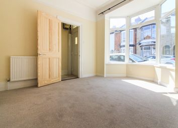 3 bed terraced house for sale in Cressy Road, Portsmouth PO2