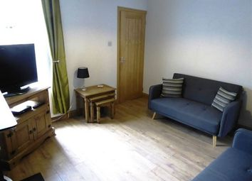 Thumbnail 2 bed terraced house to rent in St. Vincent Street, Barrow-In-Furness