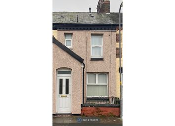 Thumbnail Room to rent in Gray Street, Bootle
