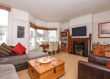 Thumbnail 3 bedroom maisonette for sale in Beaconsfield Road, Friern Barnet