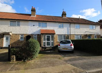 4 bed detached house to rent in Orchard Waye, Uxbridge UB8