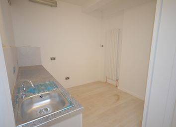 Thumbnail Studio to rent in Cambell Avenue, Gants Hill