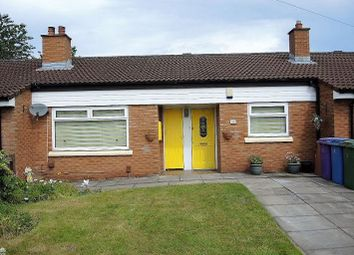 Thumbnail 2 bed property to rent in Petherick Road, Liverpool