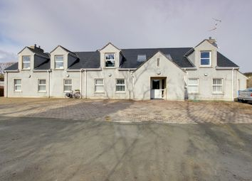 Thumbnail 6 bed detached house for sale in Abbacy Road, Portaferry