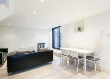 Thumbnail 2 bed property to rent in Windsor Road, London
