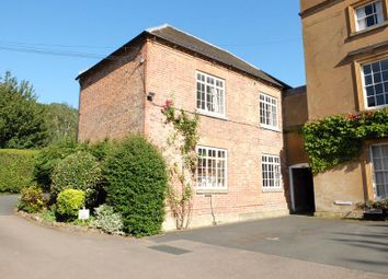 Thumbnail 3 bed detached house for sale in Underdown, Gloucester Road, Ledbury